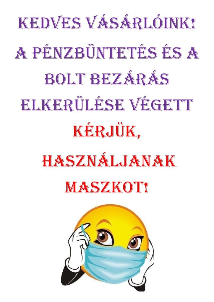 KEDVES VÁSÁRLÓINK-page0001
